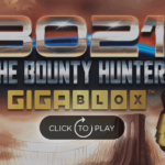 3021 AD