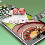 Free gambling sites