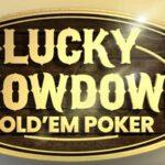 Lucky Showdown