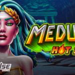 Medusa Hot 1