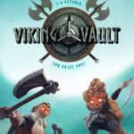 Viking Vault